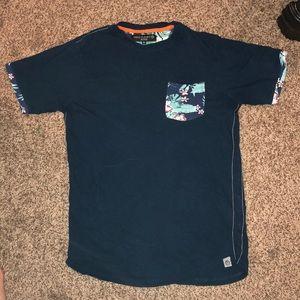 Men's Hawaii. T-Shirt